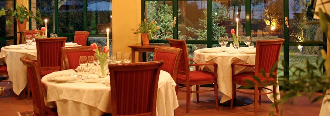 dove mangiare a Vigevano: eccellenza in tavola