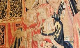 Tesoro del Duomo