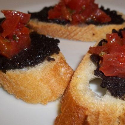dove mangiare Vigevano - Ristorante Osteria d'la Scua